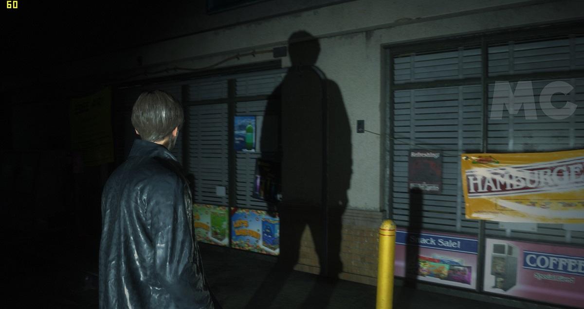 Resident Evil 2, análisis: Capcom ha creado el mejor remake de la historia 35