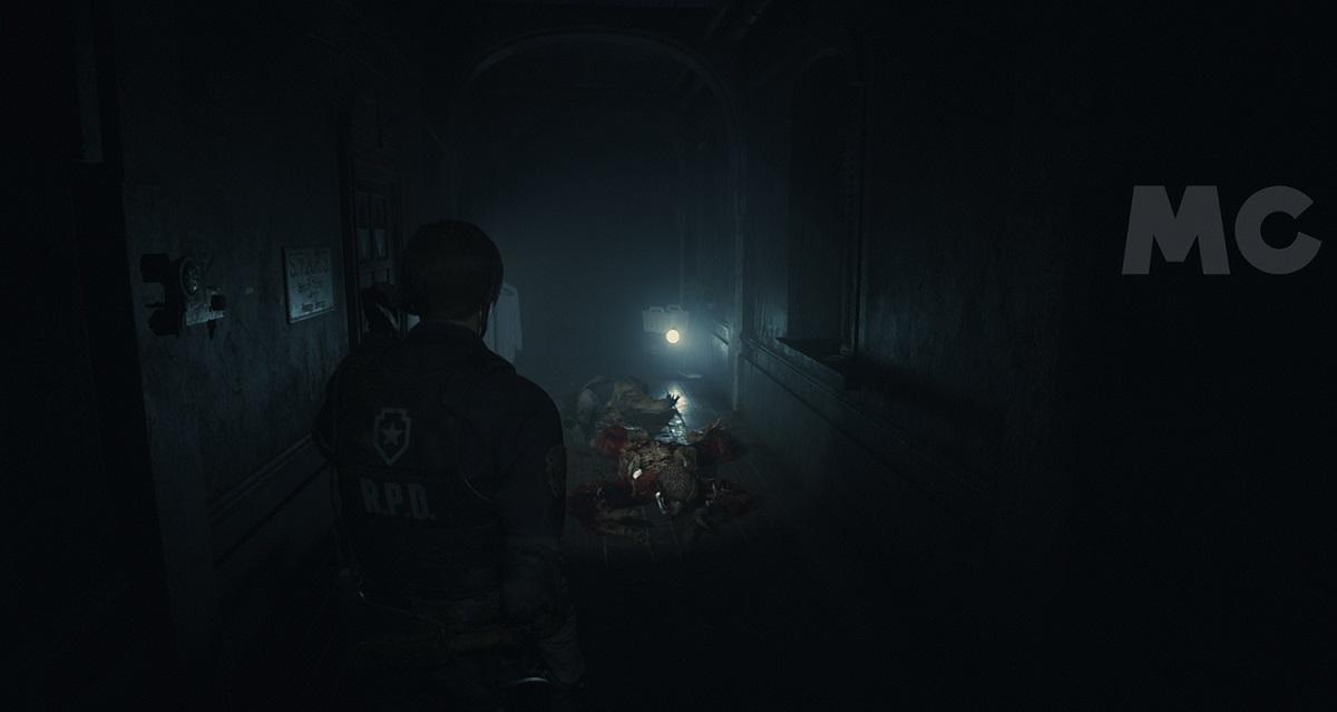 Resident Evil 2, análisis: Capcom ha creado el mejor remake de la historia 47