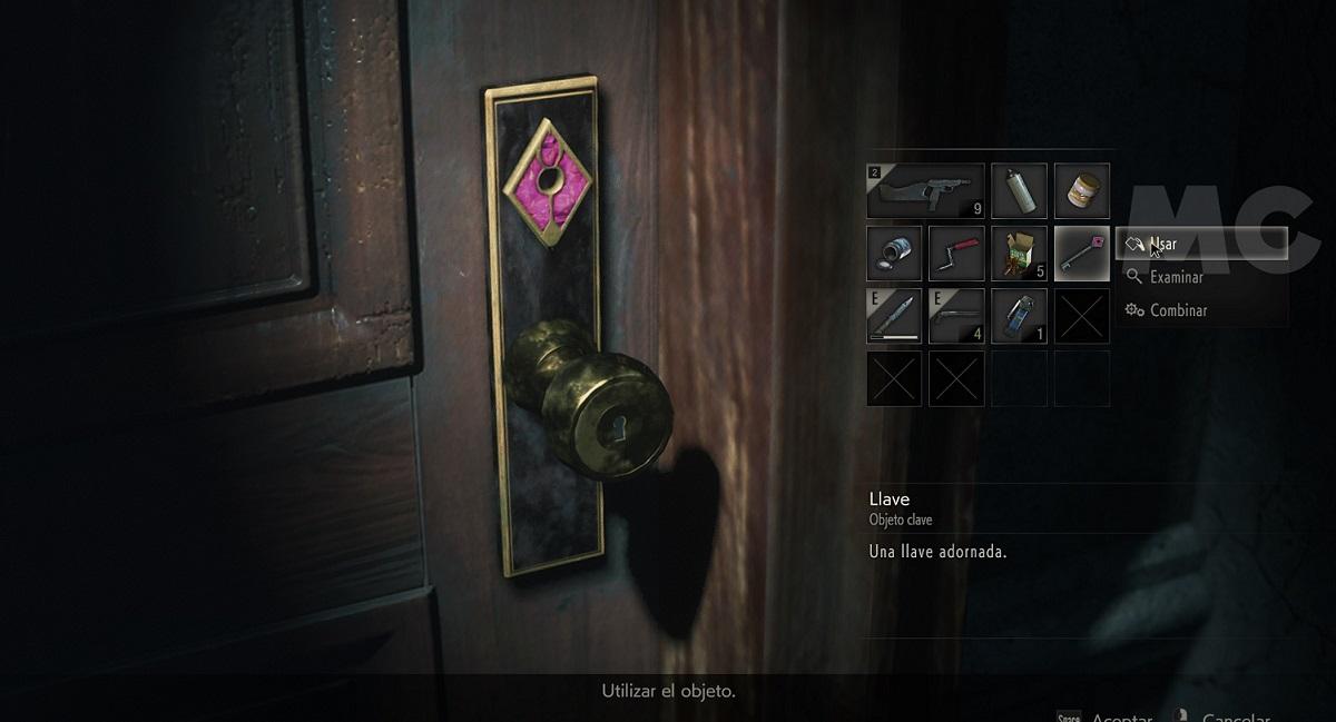 Resident Evil 2, análisis: Capcom ha creado el mejor remake de la historia 43