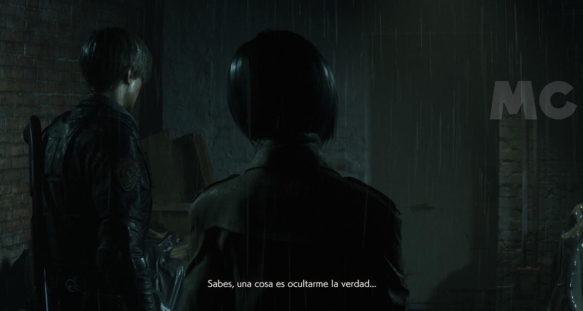 Resident Evil 2, análisis: Capcom ha creado el mejor remake de la historia 52