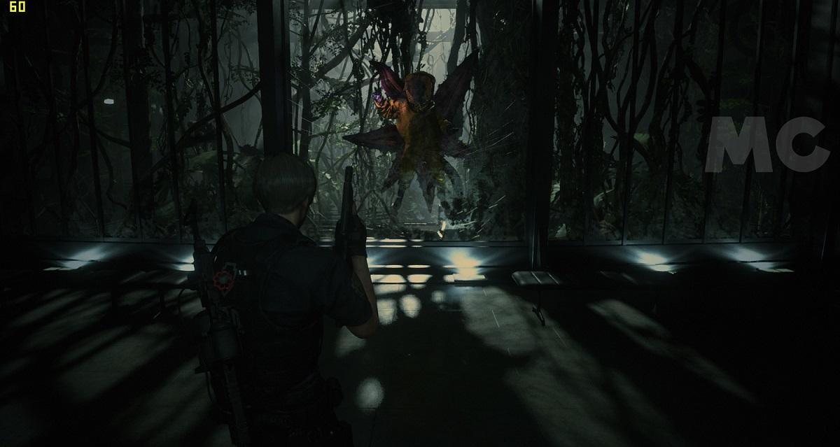 Resident Evil 2, análisis: Capcom ha creado el mejor remake de la historia 38