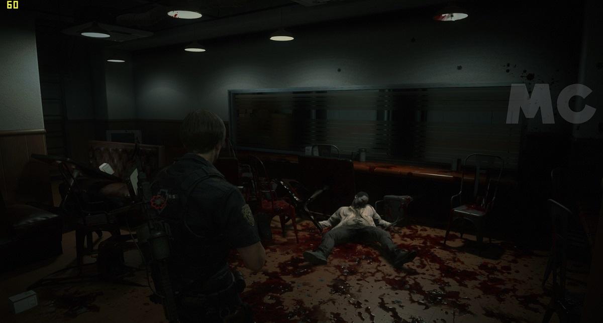 Resident Evil 2, análisis: Capcom ha creado el mejor remake de la historia 41