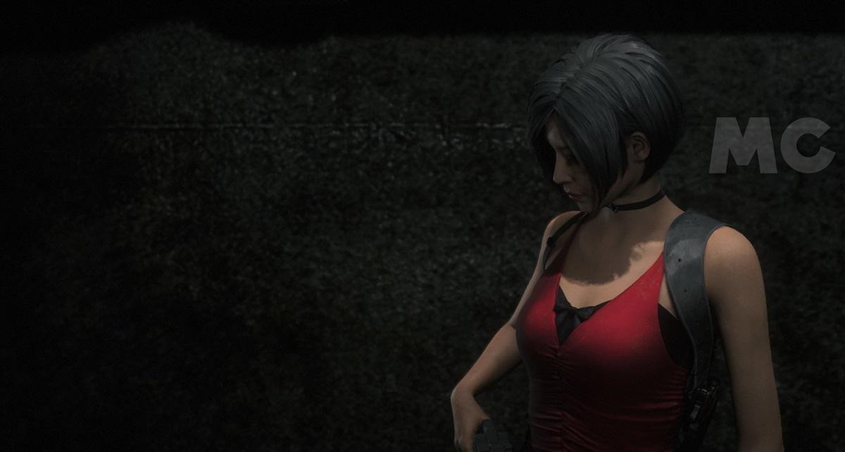 Resident Evil 2, análisis: Capcom ha creado el mejor remake de la historia 54