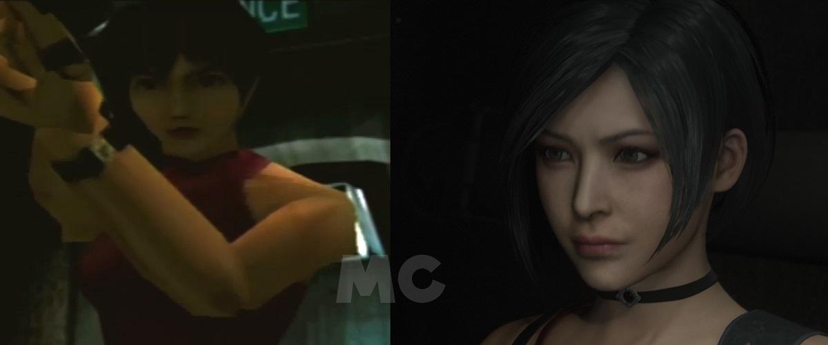Resident Evil 2, análisis: Capcom ha creado el mejor remake de la historia 32