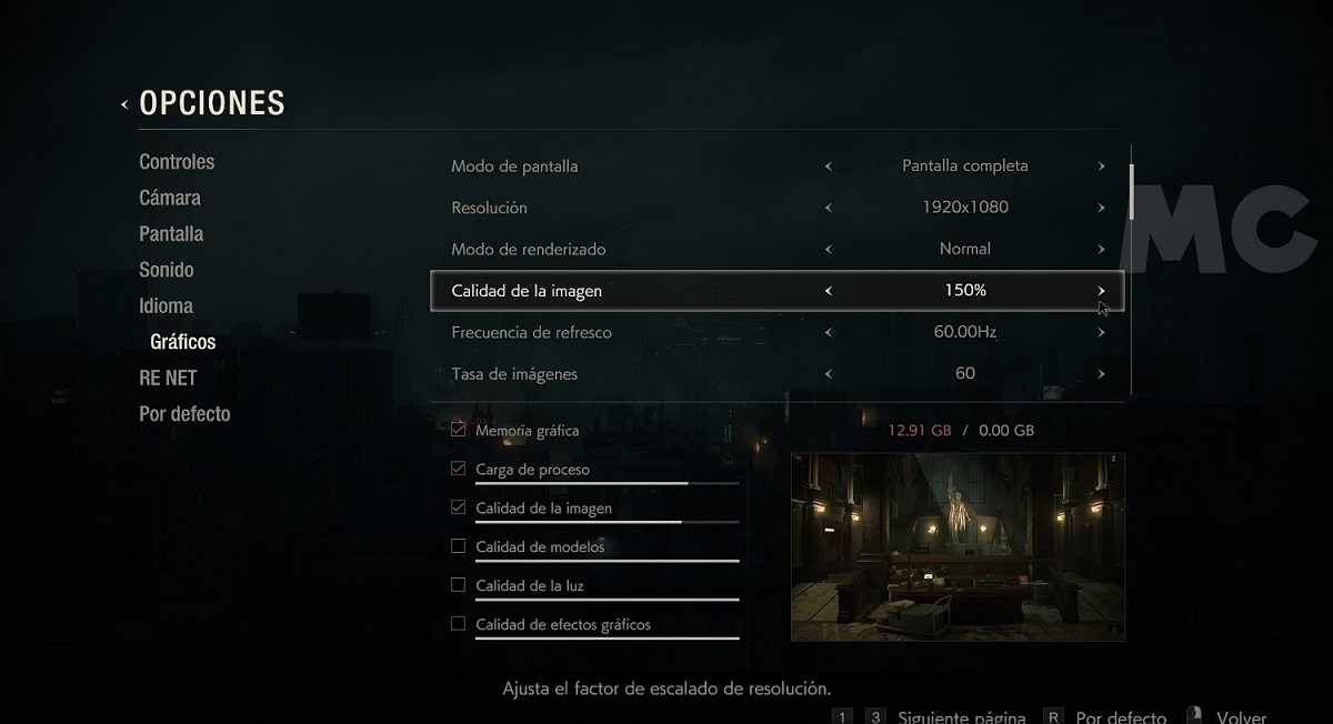 Resident Evil 2, análisis: Capcom ha creado el mejor remake de la historia 34