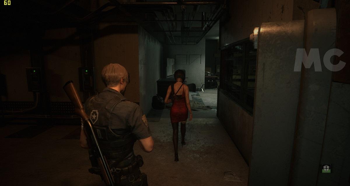 Resident Evil 2, análisis: Capcom ha creado el mejor remake de la historia 45