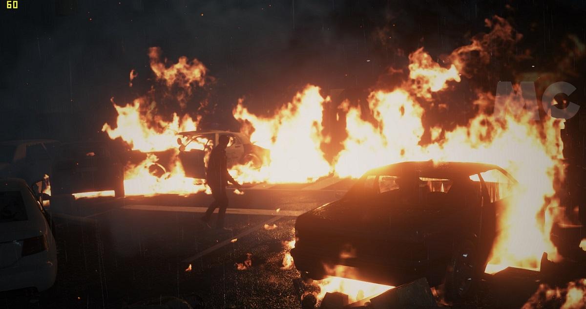 Resident Evil 2, análisis: Capcom ha creado el mejor remake de la historia 50
