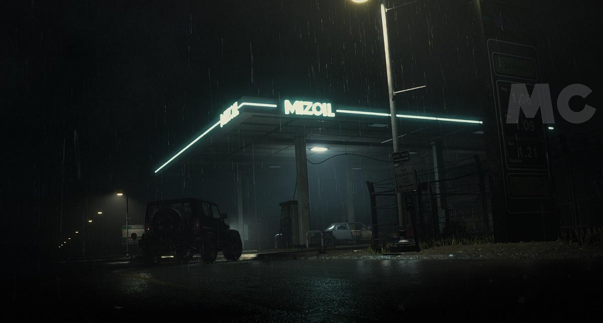Resident Evil 2, análisis: Capcom ha creado el mejor remake de la historia 60