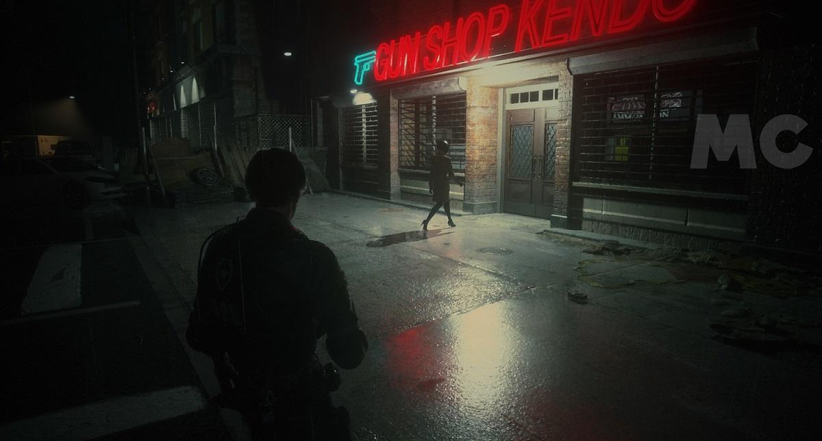 Resident Evil 2, análisis: Capcom ha creado el mejor remake de la historia 61