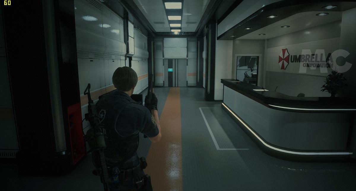 Resident Evil 2, análisis: Capcom ha creado el mejor remake de la historia 57