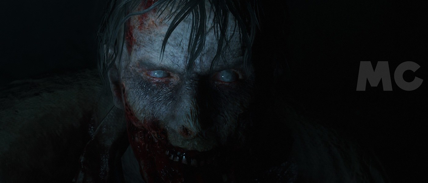 Resident Evil 2, análisis: Capcom ha creado el mejor remake de la historia 29