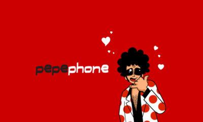 Satisfacción Operadores Telefonía