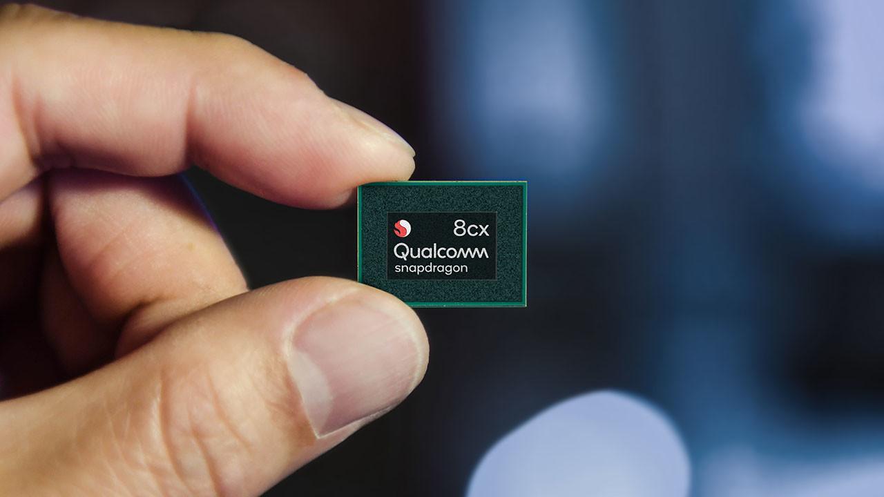 PCs con 5G