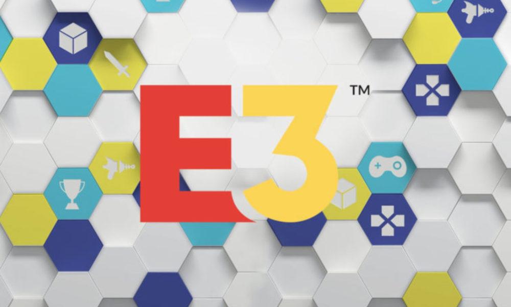Sony explica por qué no acudirá al E3 2019: ha perdido interés 27