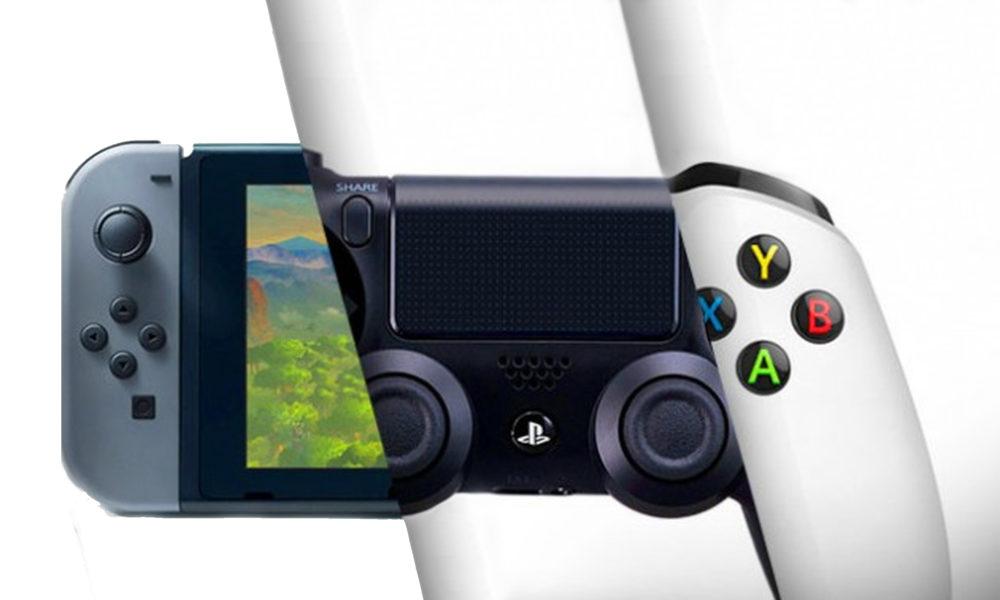 Sony favoritismo desarrolladores