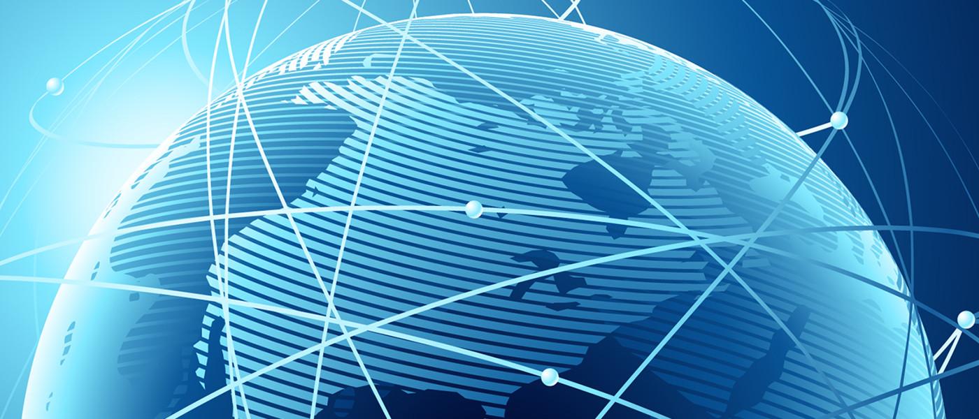 tarifas de Internet y móvil