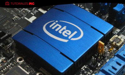 virtualización en procesadores Intel