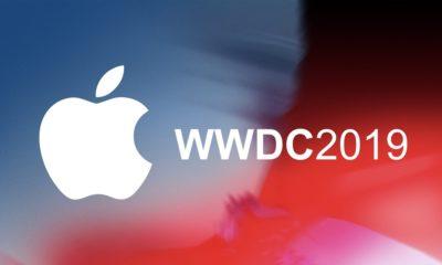 Apple celebrará la WWDC 2019 del 3 al 7 de junio: ¿qué esperamos? 102