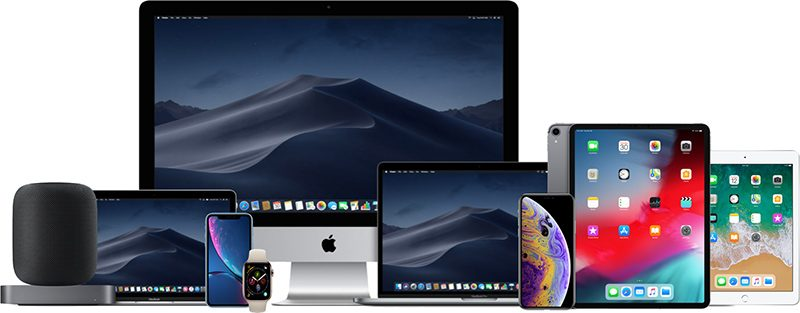 Apple celebrará la WWDC 2019 del 3 al 7 de junio: ¿qué esperamos? 33