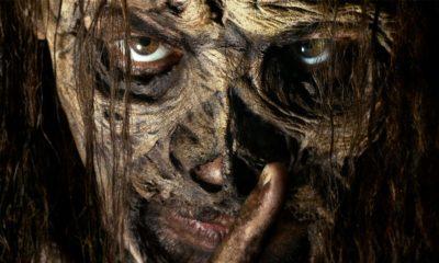 Los zombies siguen aguantando, habrá décima temporada de Walking Dead 27
