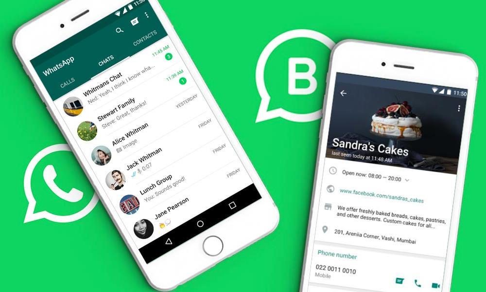 WhatsApp para iOS permite bloquear el acceso con Touch ID y Face ID 29