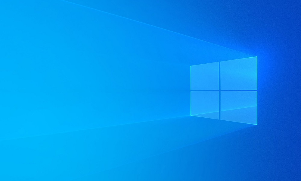 Windows 10 supera el 50% de cuota