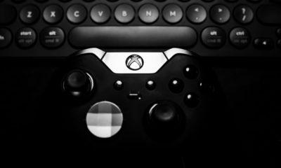 Xbox Scarlett tendrá dos versiones, será anunciada a mediados de año 47