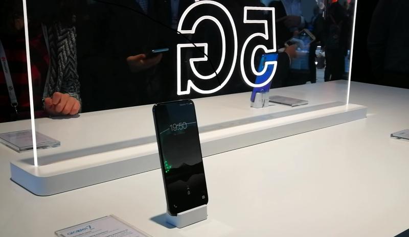 alcatel_5g_smartphone