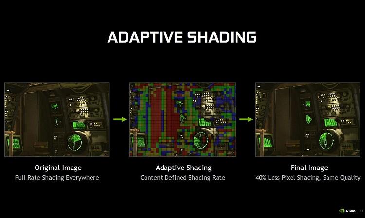 NVIDIA lanza la GTX 1660 Ti: características, precio y rendimiento 36