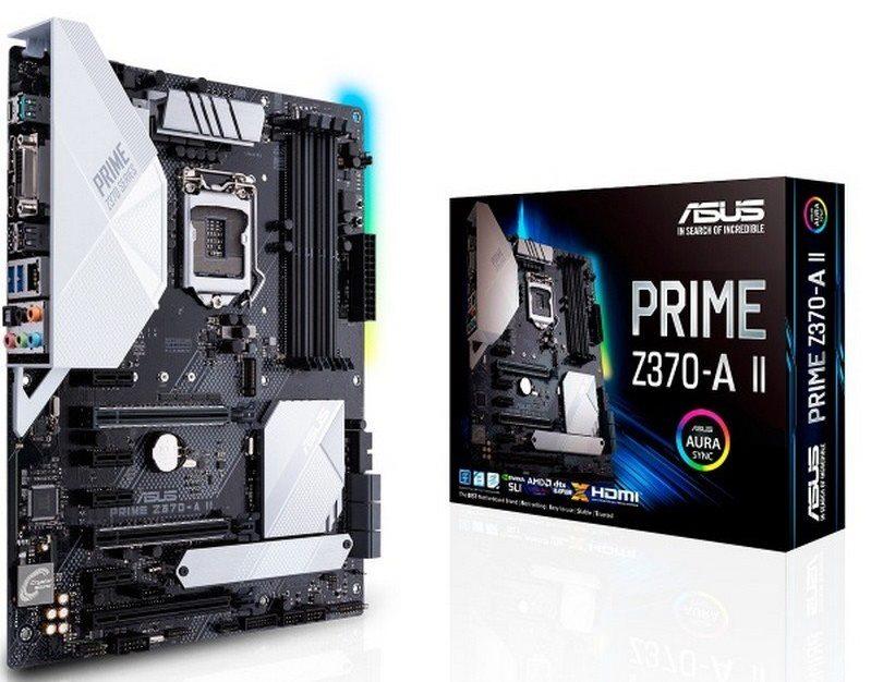 Qué placa base elegir: guía de compras para procesadores Intel y AMD 56