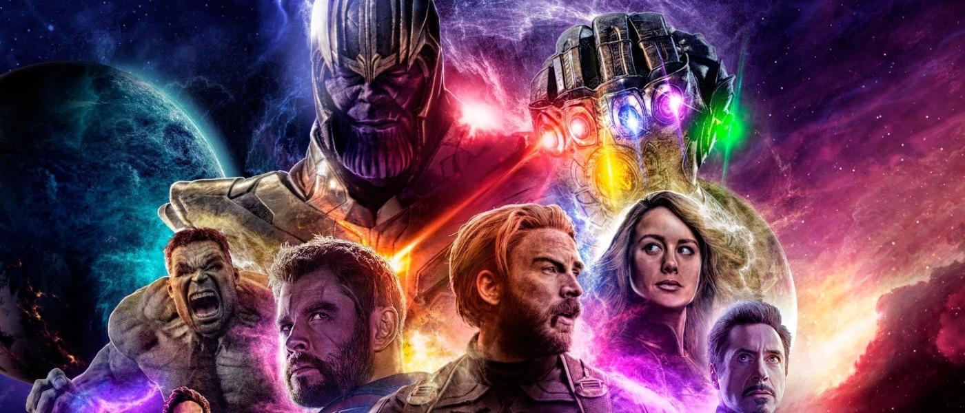 Avengers 4: Endgame, todo lo que sabemos de la nueva película 30