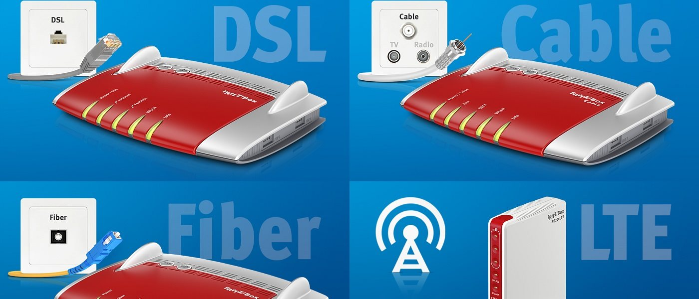 Las contraseñas siguen siendo un problema: ¿cómo influye en tu red? 32