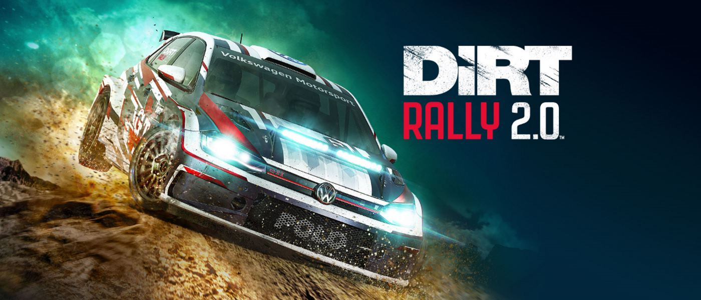 DiRT Rally 2.0, análisis (PS4) 29