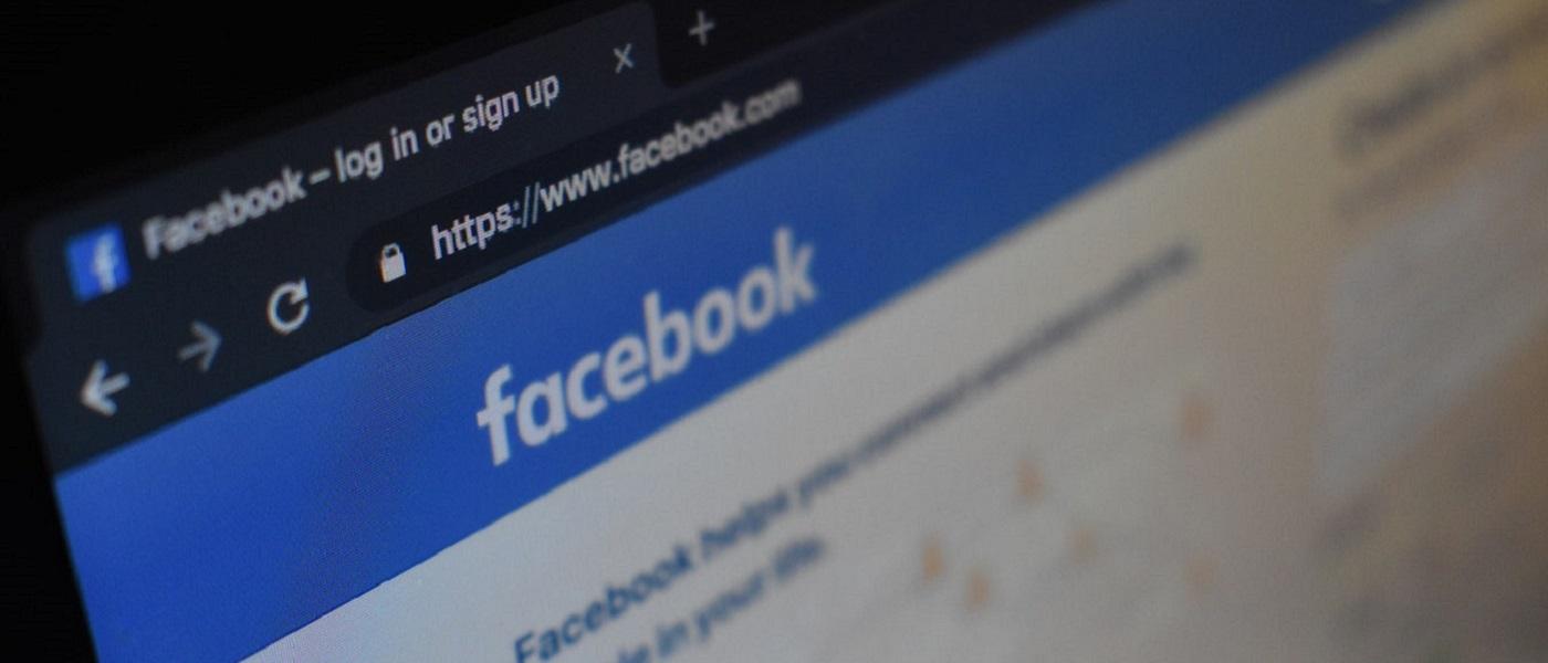 Los 15 momentos clave de Facebook en estos 15 años 29