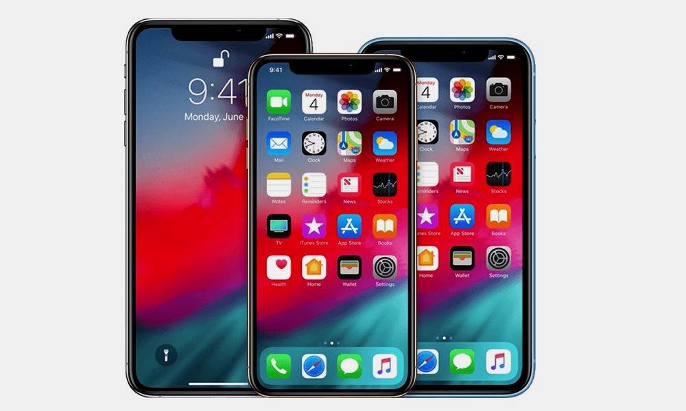 iPhone 2019: tres modelos, triple cámara trasera y carga inalámbrica inversa 29