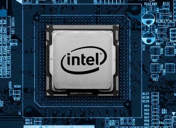 Qué placa base elegir: guía de compras para procesadores Intel y AMD 43