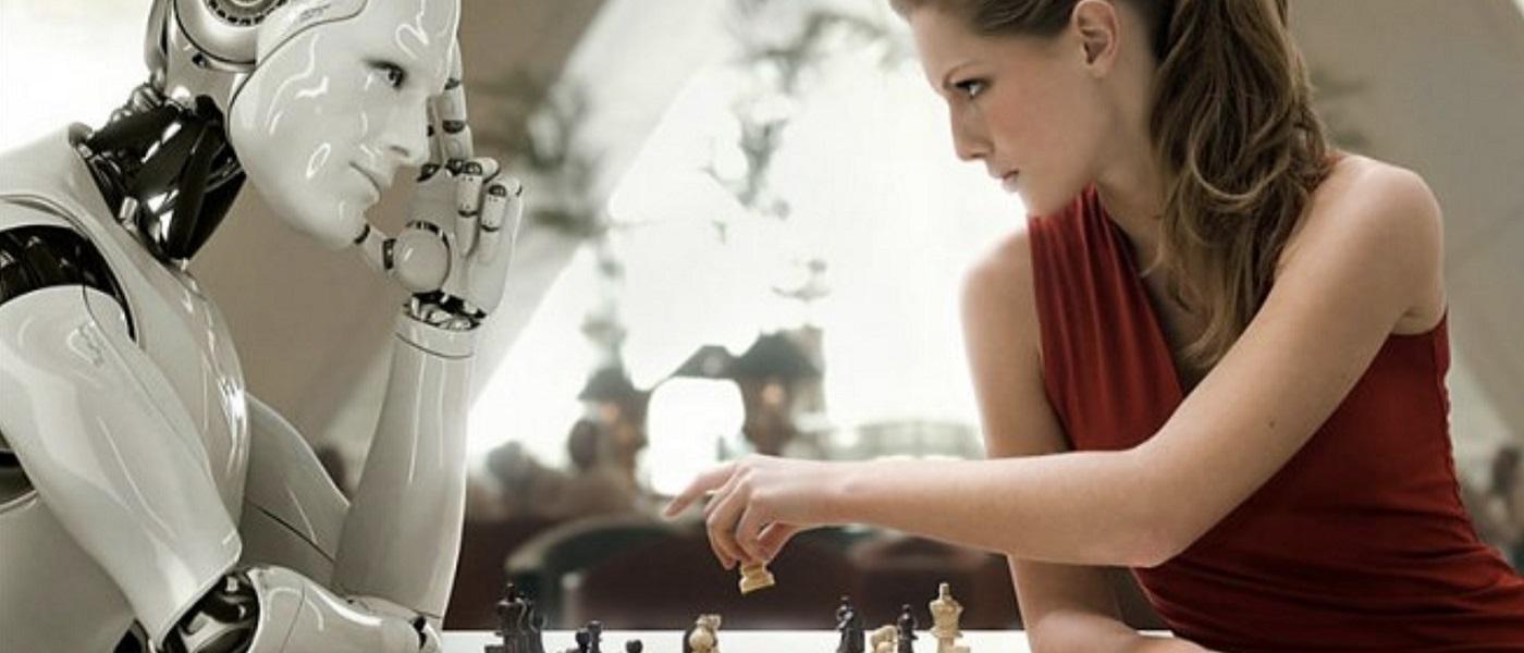 Inteligencia Artificial o Humana, ¿cuál es más capaz? 32