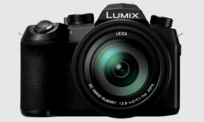 Panasonic Lumix FZ1000 II, sutil revisión de la superzoom viajera 37
