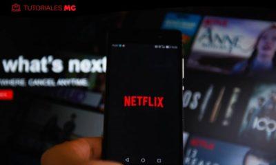 Cómo activar (o desactivar) las descargas inteligentes de Netflix 46