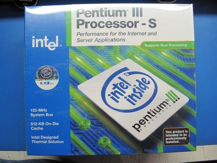 Diez procesadores prometedores que acabaron siendo un fracaso 36