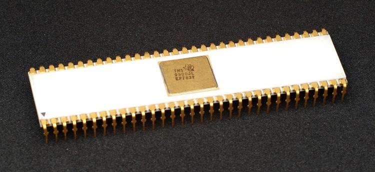 Diez procesadores prometedores que acabaron siendo un fracaso 30