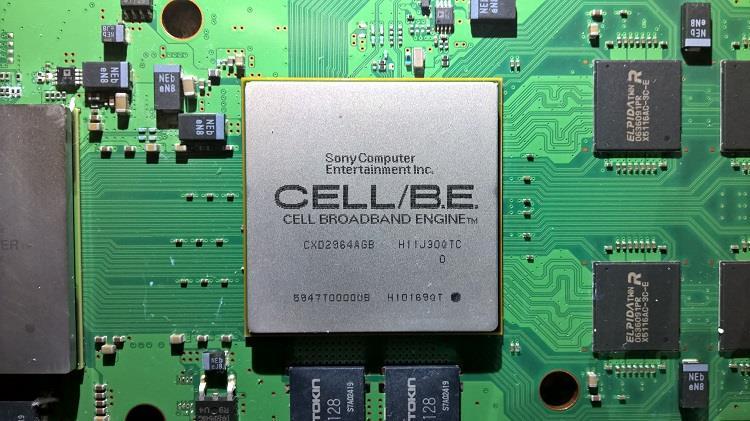 Diez procesadores prometedores que acabaron siendo un fracaso 42