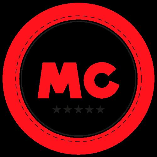 producto-recomendado-mc-2018