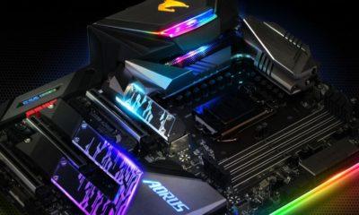 Qué placa base elegir: guía de compras para procesadores Intel y AMD 141