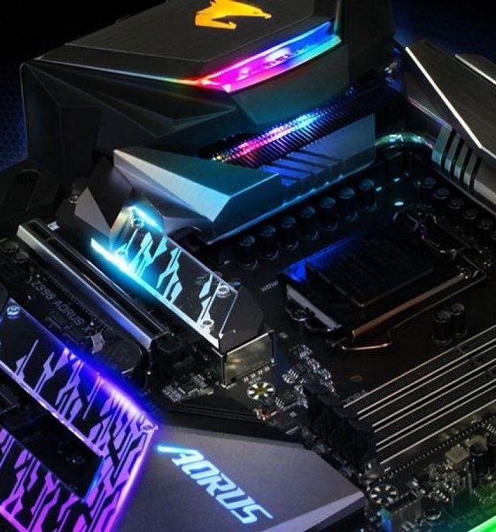 Qué placa base elegir: guía de compras para procesadores Intel y AMD 37