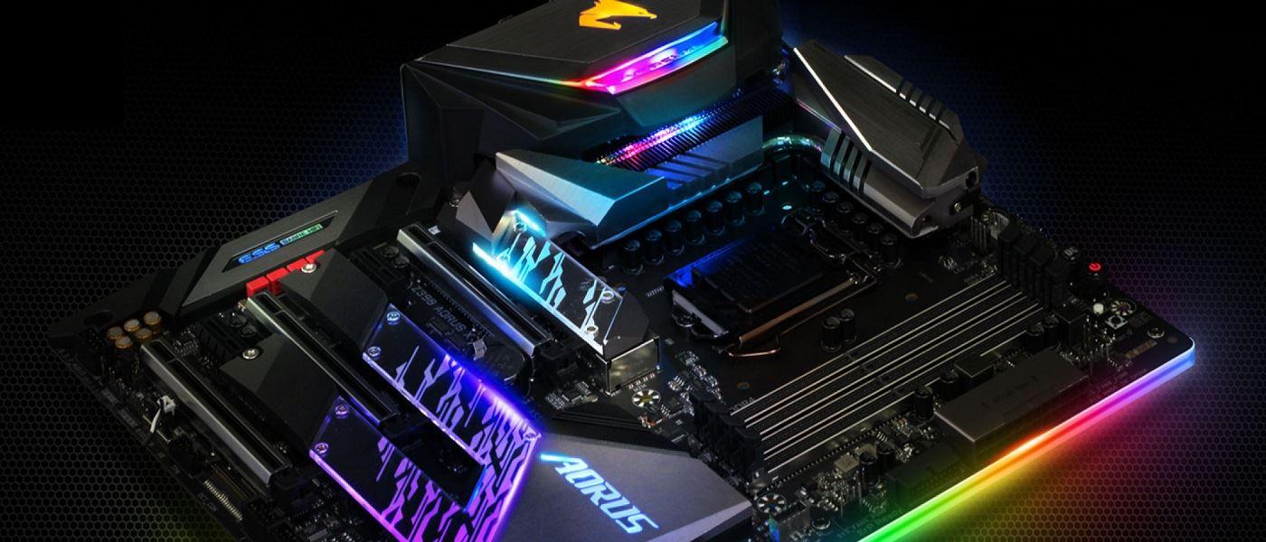Qué placa base elegir: guía de compras para procesadores Intel y AMD 35
