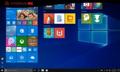 Cómo pasar una licencia de Windows 10 de un PC a otro 29