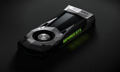 Adiós a las tarjetas gráficas NVIDIA de gama media con 2 GB y 3 GB de VRAM 37