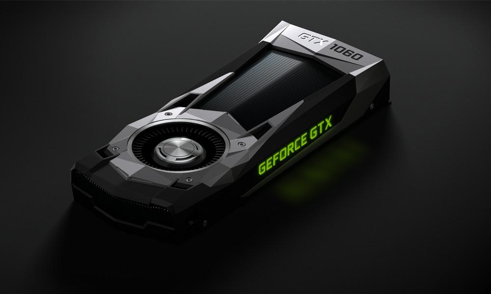 Adiós a las tarjetas gráficas NVIDIA de gama media con 2 GB y 3 GB de VRAM 32