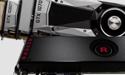 Guía de equivalencias de tarjetas gráficas NVIDIA y AMD: una mirada a fondo 108
